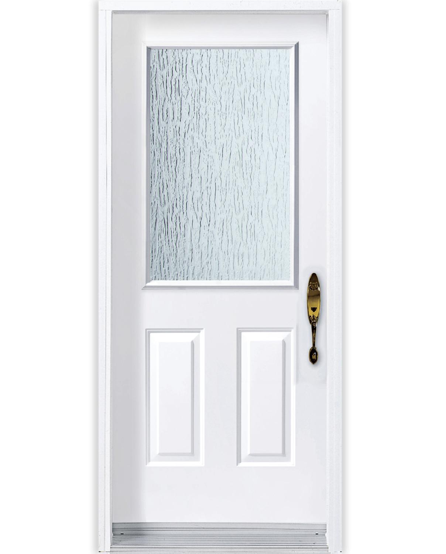 2236 Rain