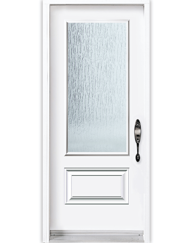 2248 Rain