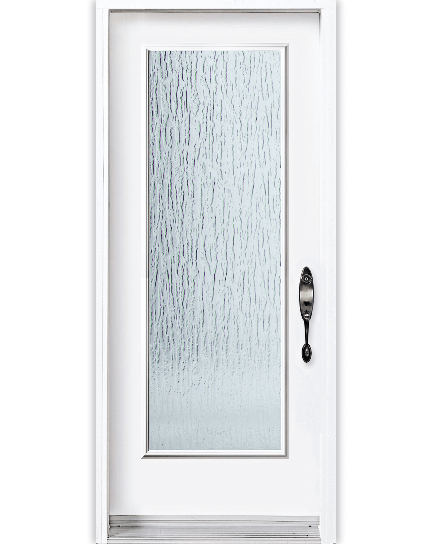 2264 Rain
