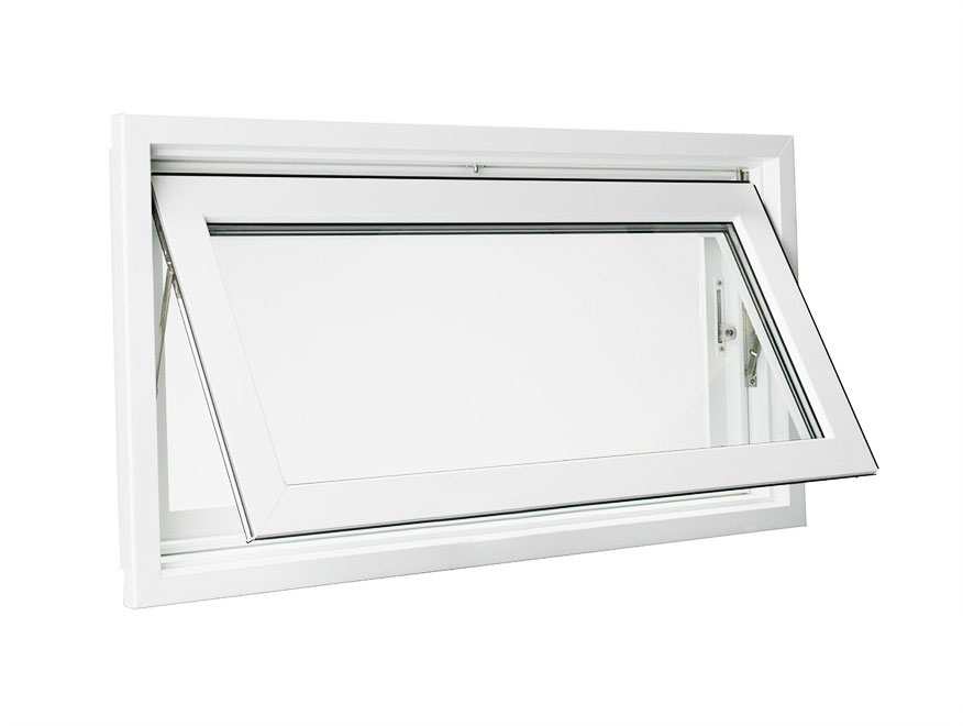 A kohltech awning window
