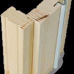 Trim_2-Solid-Wood