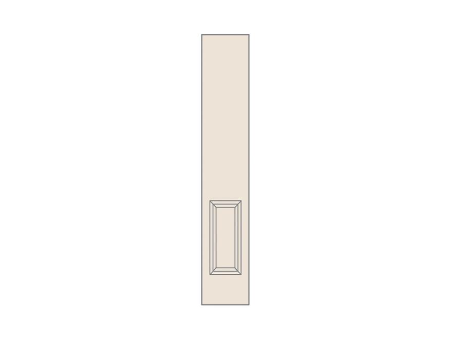 2 Panel - 8x48-01