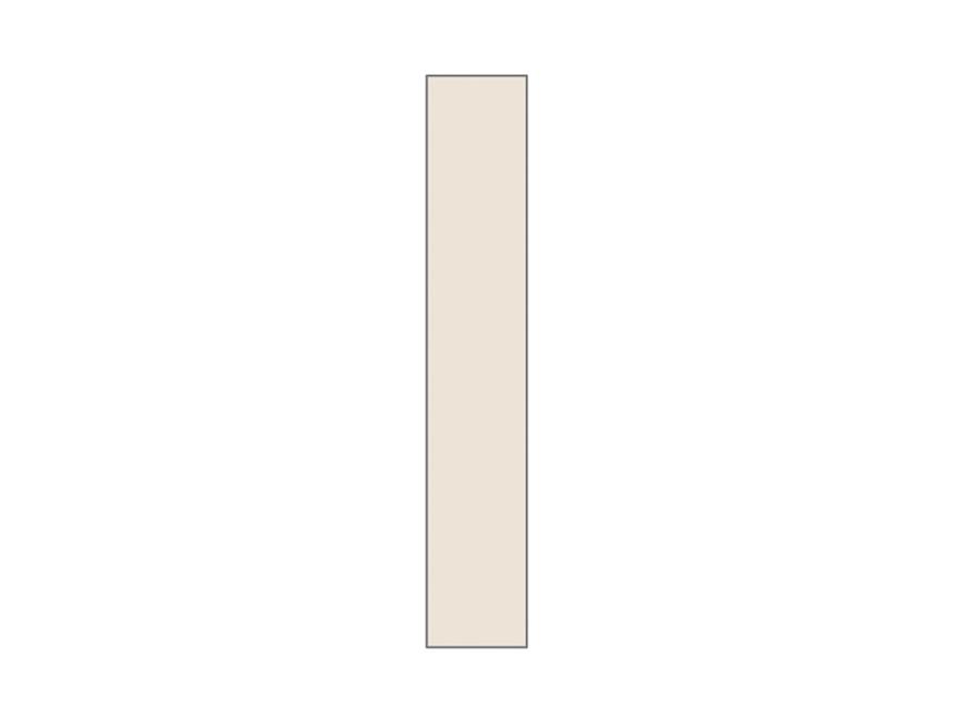 Flush Sidelite Slab-01