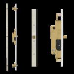 Trilennium 3000 Lock LR_Artboard 1
